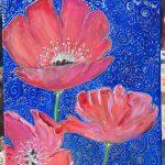 Chiara Petrucci Painting-small