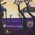 Daniel  Ruprecht Painting