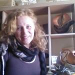 Dimitra_portrait