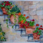 Gail Wareham - The Pots Collection WEB