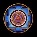 Hans Mandala