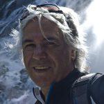 K1600_Hubert Kathrein - Portrait