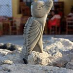 Kosta Liatakis Pelikan