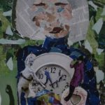Margaret Brady - Painting