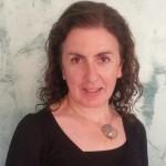 Maria Papadogianaki