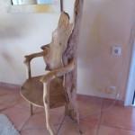 Stefanos_Banjeris_Chair_2