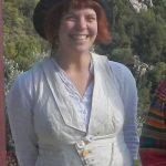 Stella Dutz