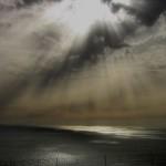 Wolkenbilder Fotos von U.ZOLL FÄCHER (8)