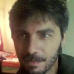 Xristos Aggelidis