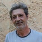 Zoran Portrait