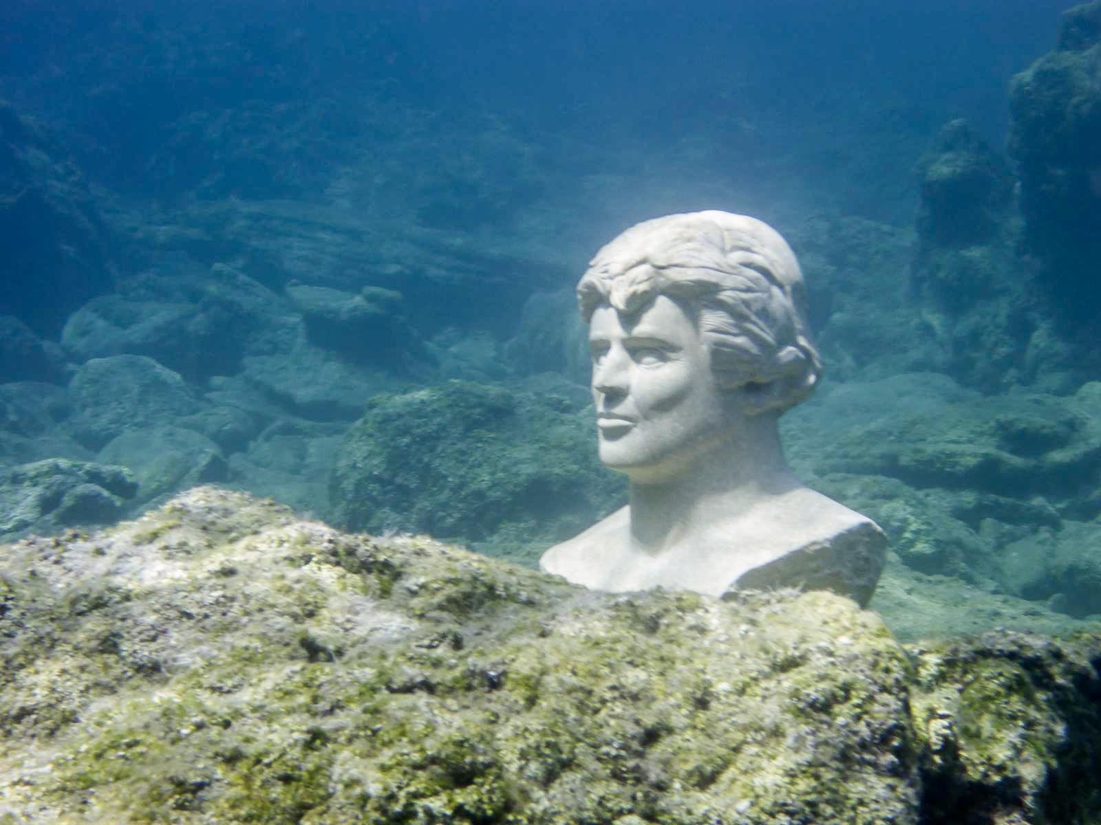 K1600_Skulptur Gerhard uw