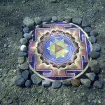 hans-mannooh-mandala-underwater